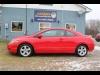 2008 Honda Civic Coupe LX SR-Manual Transmission For Sale
