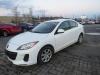 2013 Mazda 3 GX For Sale