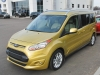 2014 Ford Transit Connect For Sale