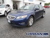 2011 Ford Taurus SEL For Sale