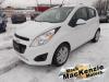 2015 Chevrolet Spark LT For Sale Near Petawawa, Ontario