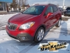 2015 Buick Encore Convenience Package For Sale Near Petawawa, Ontario