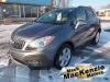 2015 Buick Encore Leather For Sale Near Petawawa, Ontario