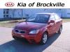2010 KIA Rio EX Convenience For Sale Near Gatineau, Quebec