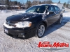 2013 Dodge Avenger SXT For Sale Near Eganville, Ontario