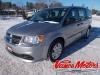2015 Dodge Grand Caravan SE Canada Value Package