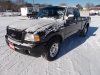 2009 Ford Ranger Sport Ext.Cab For Sale Near Bancroft, Ontario