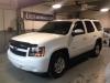 2011 Chevrolet Tahoe For Sale Near Gananoque, Ontario