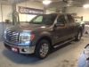 2011 Ford F-150 XTR For Sale Near Kingston, Ontario