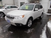 2009 Subaru Forester Limited X AWD For Sale Near Eganville, Ontario