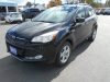 2013 Ford Escape SE AWD For Sale Near Haliburton, Ontario