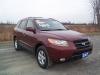 2007 Hyundai Santa Fe  GL AWD ( LOW KM'S..LIKE NEW ) For Sale Near Cornwall, Ontario