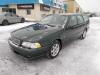 2000 Volvo V70 Wagon For Sale Near Napanee, Ontario