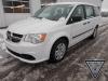 2015 Dodge Grand Caravan SE Canada Value Package For Sale Near Fort Coulonge, Quebec