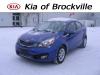 2013 KIA Rio LX Plus For Sale
