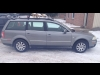 2003 Volkswagen Passat Wagon For Sale Near Kingston, Ontario