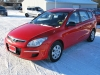 2010 Hyundai Elantra Touring GL For Sale Near Eganville, Ontario