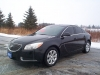 2012 Buick Regal SEDAN ( ONE OWNER..LOW KM'S..LIKE NEW ) For Sale Near Cornwall, Ontario