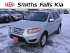 2010 Hyundai Santa Fe GL For Sale Near Gatineau, Quebec
