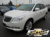 2015 Buick Enclave Premium Leather AWD For Sale Near Gatineau, Quebec