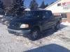 2002 Ford F-150 XLT XTR 4x4