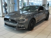 2015 Ford Mustang GT Coupe For Sale Near Eganville, Ontario