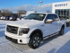 2014 Ford F 150 FX 4