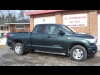 2007 Toyota Tundra SR5 4X4 Long Box Crew Cab For Sale Near Napanee, Ontario