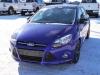 2014 Ford Focus 5Door For Sale Near Arnprior, Ontario