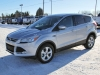 2015 Ford Escape SE For Sale Near Eganville, Ontario