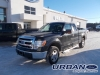 2013 Ford F 150 XLT Super Cab 4X4 For Sale Near Pembroke, Ontario