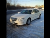 2008 Buick Allure CX For Sale Near Belleville, Ontario