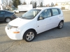 2008 Pontiac Wave For Sale Near Belleville, Ontario