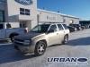 2006 Chevrolet Trailblazer LS 4x4 For Sale Near Gatineau, Quebec