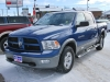 2011 RAM 1500 SLT OUTDOORSMAN For Sale Near Petawawa, Ontario