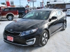 2013 KIA Optima hybrid For Sale Near Eganville, Ontario
