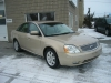 2007 Ford Five Hundred SEL For Sale Near Kingston, Ontario