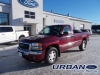 2007 GMC Sierra 1500 SLE 4x4 For Sale Near Fort Coulonge, Quebec