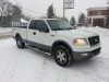 2005 Ford F-150 FX4  For Sale Near Napanee, Ontario