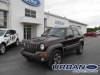 2004 Jeep Liberty Sport 4x4 For Sale Near Fort Coulonge, Quebec