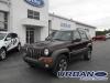 2004 Jeep Liberty Sport 4x4