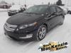 2015 Chevrolet Volt Hatchback For Sale Near Eganville, Ontario