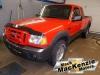 2006 Ford Ranger Level 11 Super Cab 4X4