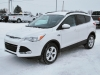 2015 Ford Escape SE AWD For Sale Near Petawawa, Ontario