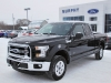 2015 Ford F-150 XLT SuperCab For Sale Near Barrys Bay, Ontario