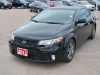 2011 KIA Forte Koup EX For Sale