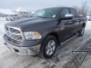 2015 RAM 1500 Big Horn 4X4 Crew Cab  For Sale Near Pembroke, Ontario
