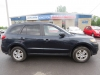 2011 Hyundai Santa Fe GL Sport 3.5 AWD For Sale Near Napanee, Ontario