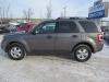 2010 Ford Escape XLT, 4 X 4