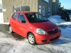 2004 Toyota Echo 5 Door Hatch For Sale Near Kingston, Ontario